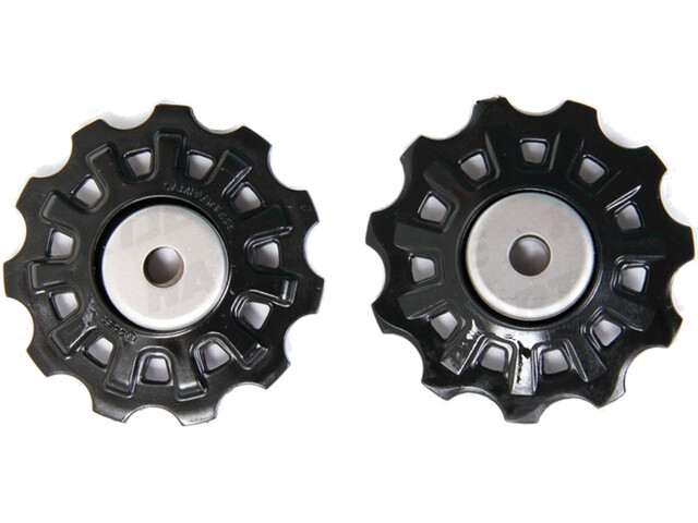 Campagnolo Pulleys Set 10S 8,4mm